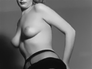 naked women smoking cigarettes movie