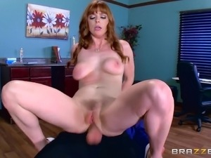 brazzers tits movies