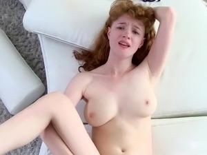 skinny blonde sex fiona