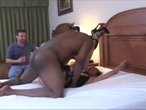 Girl masturbating in bed