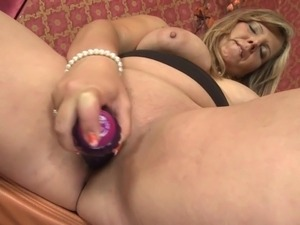 chubby wife movie