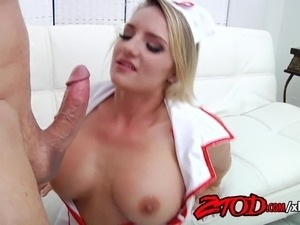 sexy nurses in porn videos