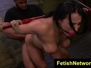 bondage sex movies porn