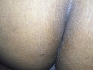 ebony anal punishment
