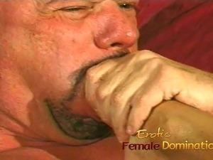 porn video nurses having sex