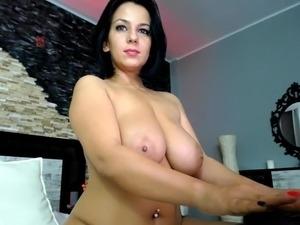 free sex movie and web cam