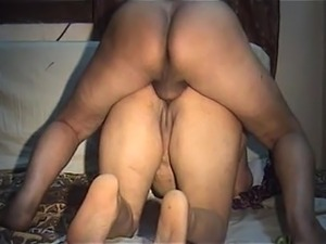 positions for anal sex