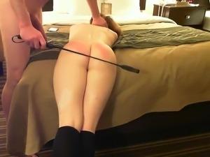 amateur ass pics men