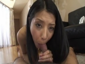 my japanese wife nude
