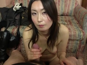japanese hot and sexy babes