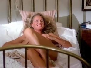 naked vids of celebrities