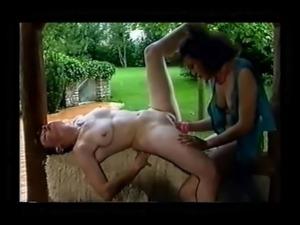 retro vintage black porn