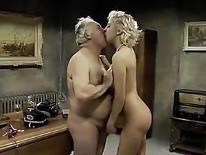 interracial jail house sex
