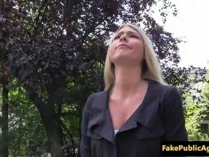 wife sucks black strangers