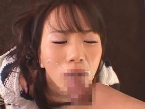 facial compilation video tube