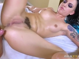 free brazzer ebony videos