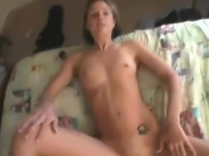 amateur home fuck movies