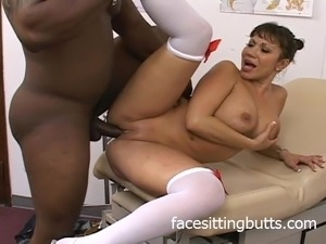 busty nurses hardcore videos