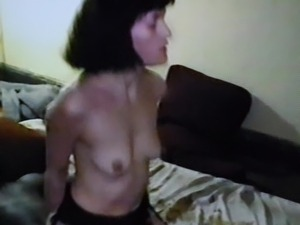cuckold amateur pictures