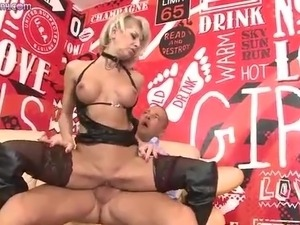 big dick swingers
