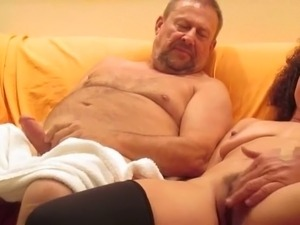 ver videos sexo amateur