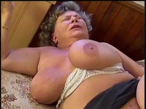 bi mature women video