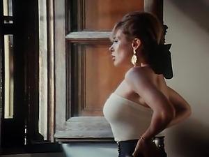 naked italian women nude girls pics