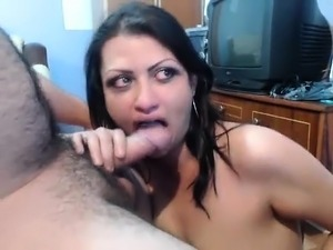 black dick indian chick
