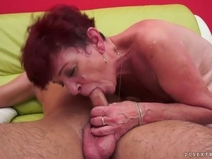 missionary position couples video