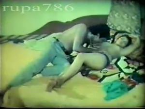 hot mallu sex videos
