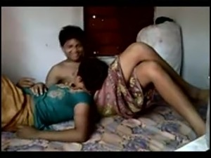 mature indian pictures
