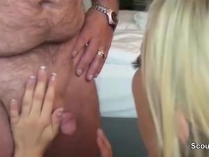 free anal milf vids