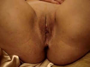 watch couples have sex live free
