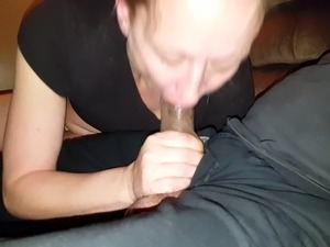 free porn streaming cheating housewives