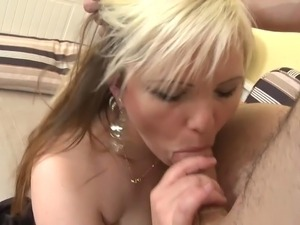 young boys fuck wife