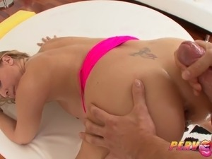 moms and anal sex