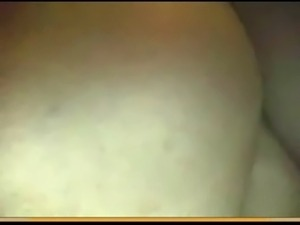 Indian porn sex movie