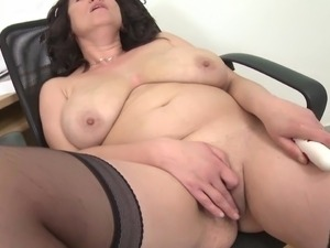 Natural big tit movies