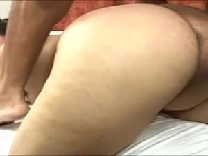 free mature anal porn movies
