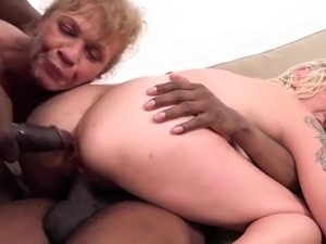 free asian whores wet pussy