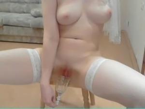 Russian girl nudes