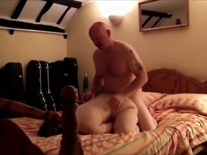 british porn ebony models