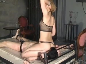 mature ameature whipping movies