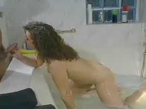 classic porn desiree cousteau free video