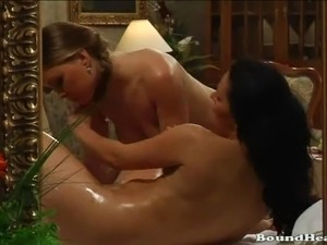 video of naked erotic grannys