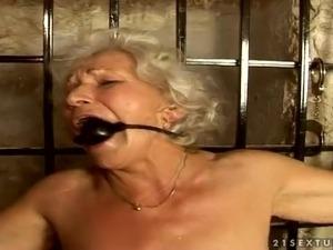 free galery anal sex grannies