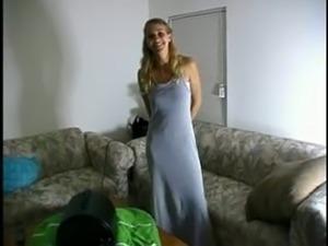 kerala house wife sex photo