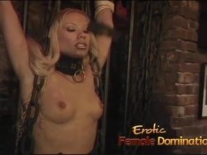 kinky amateur sex
