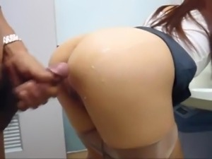 my wife fucking stranger video