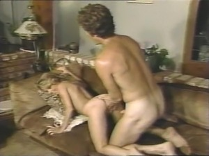 father young daughter sex videos
